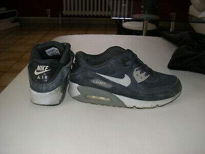 hot sales 6fc8a d3536 nike air max homme Taille 41