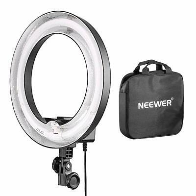 Neewer Camera Photo Dimmable 14 inches/36 centimeters Outer