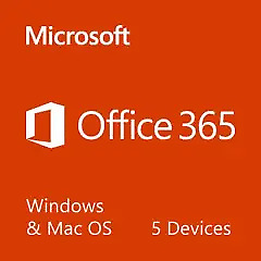 Microsoft Office 365 2016 1 second delivery Windows&Mac