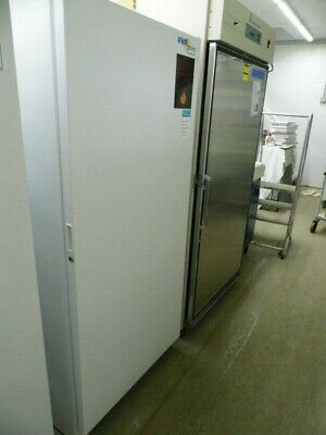Gs Lab Equipment Vwr Revco R421Fa14 18 Cu-Ft Flammable Storage Refrigerator