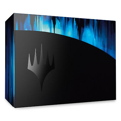 **SOLD OUT** MYTHIC EDITION Booster Box FACTORY SEALED Ravnica Allegiance Mtg