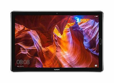 Huawei MediaPad M5 Pro/M5 Android Tablet 4GB+64GB Octa Core 10.8in/8.4in US Ship