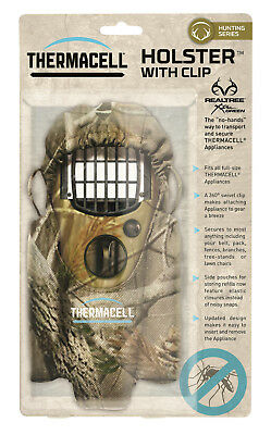 Thermacell Holster Real Tree MR-HTJ