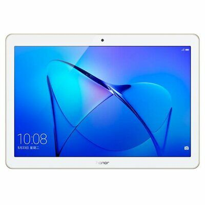 Huawei MediaPad T3 10 (16GB) 9.6 inch LTE 4G Android N+EMUI 5.1 Tablet AGS-W09R1