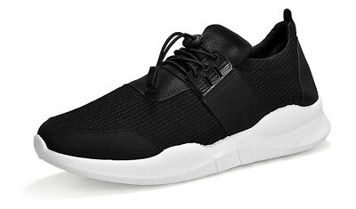 RUNNING Shoes GYM Sports Fitness Comfy All SIZES SNEAKERS CASUAL SHOE