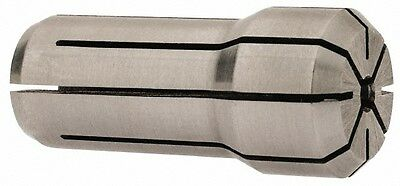 Parlec 3/32 Inch, 5/64 to 3/32 Inch Collet Capacity, Series DA200 Double Angl...