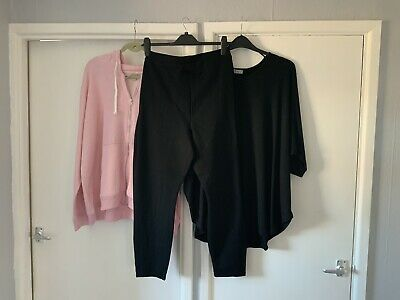 Ladies Clothes Bundle Size 26/28