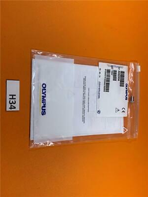 Olympus Light-Guide Adapter A03203A - New in Package