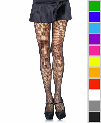 58516d7b763a3 LEG AVENUE TIGER Print Tattoo Tights Pantyhose With Rhinestone Eyes ...