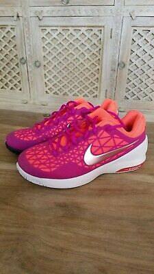 new arrival 47a29 77675 Nike Zoom Cage 2 Neuves 39