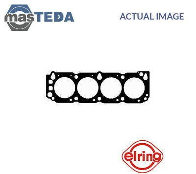Engine Cylinder Head Gasket Elring 834182 I New Oe Replacement