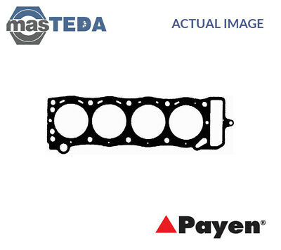 Engine Cylinder Head Gasket Payen Bm880 I New Oe Replacement