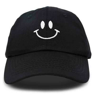 6812990a3b5c7 DALIX TACO DAD Hat Baseball Cap for Men Womens Emoji Caps - $10.99 ...