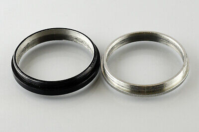 16C Adapter Ring for Bell & Howell 500 Series