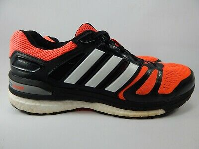 Adidas supernova glide 3m 3 Men EUR 47 55,5 Chaussures