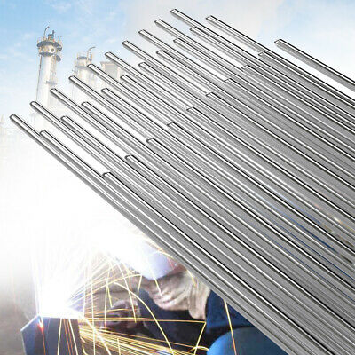Low Temperature Pure Tin Welding Wire Flux Cored Soldering Rod No Need Y5J0