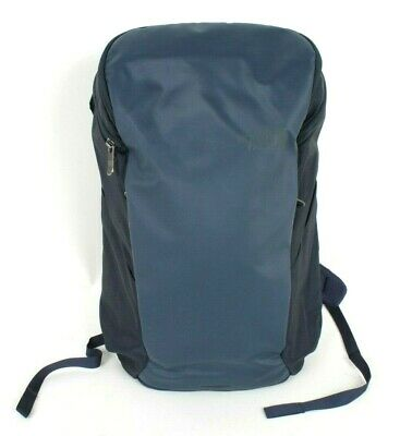 The North Face Kaban 26L Backpack /45651/