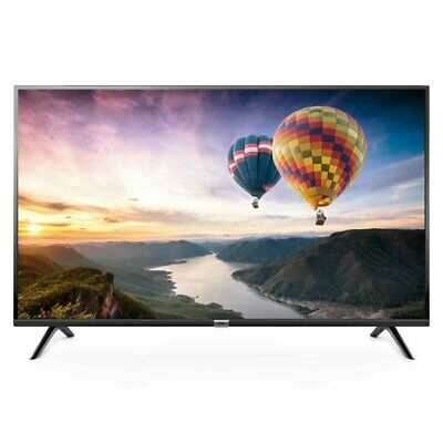 NEW TCL 43 Inch S6800 Series S Full HD Smart LED TV 43S6800FS