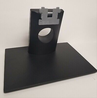 Telescope Swivel Adjustable Stand for Dell 2001FP LCD Monitor w// Tilt