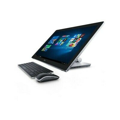 Dell Inspiron Aio 7459 Core I5