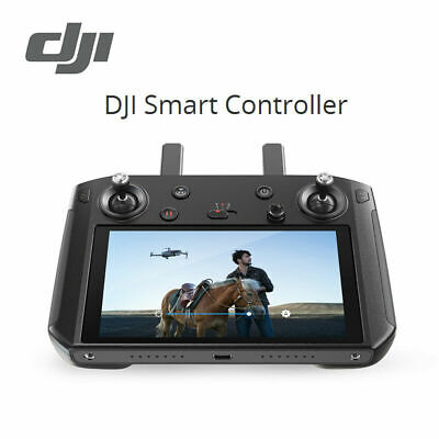 DJI Smart Remote Controller 5.5-inch 1080P Display for Mavic 2 Pro/Zoom Drone