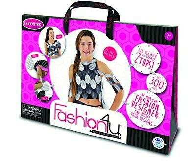 Fashion4U Assortment (b4Q)