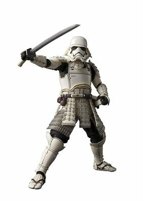 Star Wars | Ashigaru First Order Stormtrooper | Movie Realization | Pre-Order