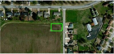 Nice Residential Lot-Priced to Sell!!!