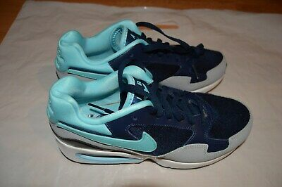 2b3812c794 NIKE AIR MAX Command Trainers For Women UK Size 5 / EUR 38 / 100 ...