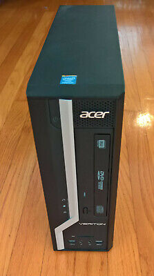 ACER VERITON X498G NVIDIA DISPLAY DRIVER FOR WINDOWS MAC