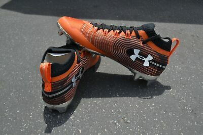 Under Armour Men S Spotlight Mc Football Cleats Sale Up To 56 Discounts