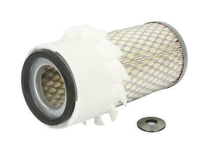 LUBER-FINER LAF2745A AIR Filter (See Discription for