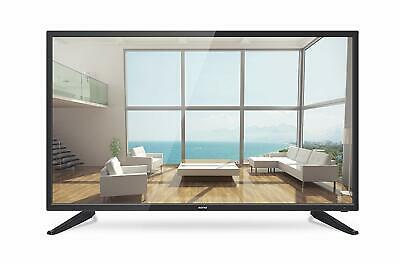"Soniq F40FV17C-AU 40"" FHD LED LCD Smart TV"