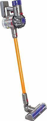 Casdon Dyson Cord-Free Toy Vacuum Cleaner Roleplay Kids Gift