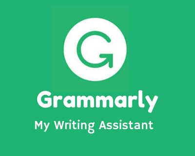 Grammarly premium subscription