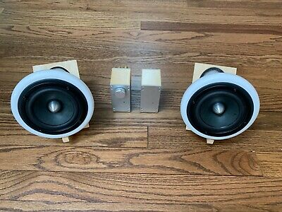 Joey Roth Speakers + Bluetooth