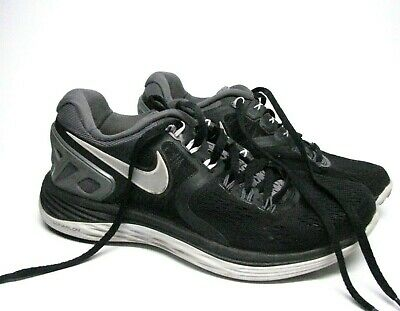 low priced 1bc3f 1e425 Nike Lunar Eclipse 4 Ladies Running Shoes US 6.5 629683-001