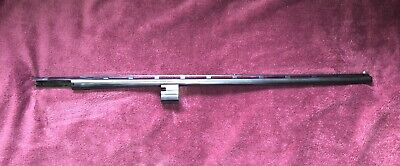 "Remington 1100 LT-20 20 Gauge 26"" 2 3/4"" Vent Rib Skeet Barrel - Mint Condition"