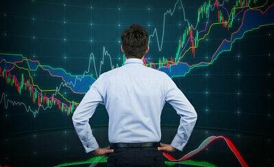 Forex - stock market trading - training - technical analysis how to BOOKS