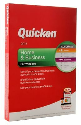 Box Software Computers/tablets & Networking Nolo Quickens Legal Business Pro 2014 Sealed