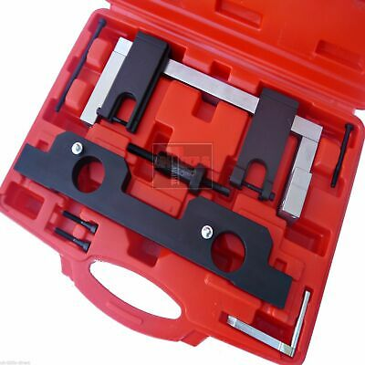 BMW Timing Tool Kit N20 N26 Turbo 4 Cylinder 1.6 1.8 2.0 2.5 2.8 From 2011-2017