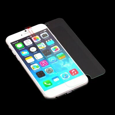 """New Premium Real Tempered Glass Film Guard Screen Protector for iPhone 6 4.7"""" FN"""