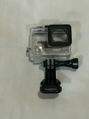 Waterproof Housing Case for GoPro Hero 3/3+/Hero 4 Protective Housing Shell 45m
