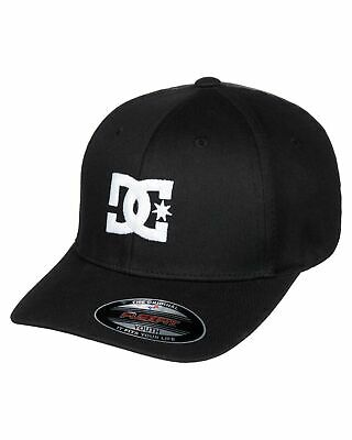 NEW DC Shoes™ Youth Cap Star 2 Hat DCSHOES  Boys Teens