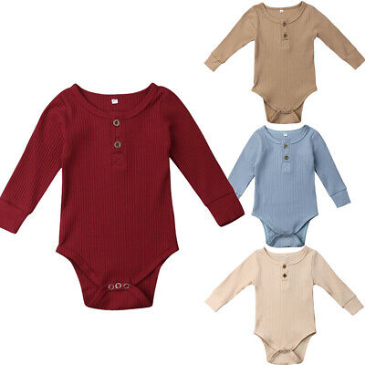 Outfits & Sets Mexico Bodysuit Baby Soccer Newborn Infant Girls Boys Romper One Piece Flag