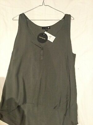 Cotton On ladies top size L brand new