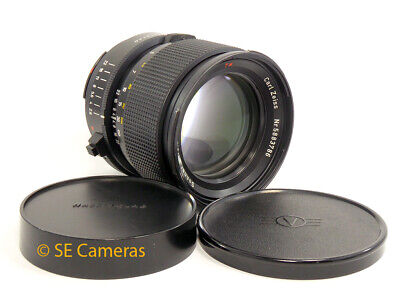 Hasselblad Carl Zeiss Sonnar T* 150Mm F2.8 Lens *Excellent* For 200 2000 Etc