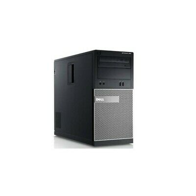 Dell Optiplex 390 Mt I3