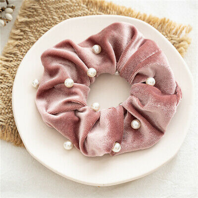 Travel Storage Bags Luggage Organizer  6Pcs Clothes Packing Reusable Pouch Cube