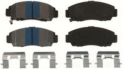 Disc Brake Pad Verto USA VC787